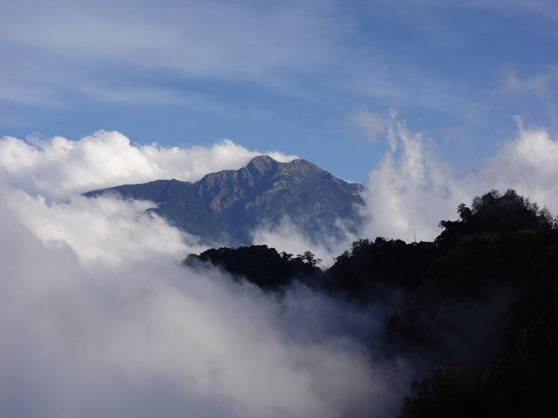 2013_1126-1129 鹿林山-1_021