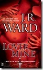 Lover-Mine-822