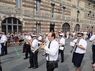 2015.08.30-018 fanfare d'Angerville-la-Martel