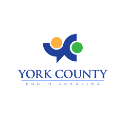 visityorkcounty photos, images