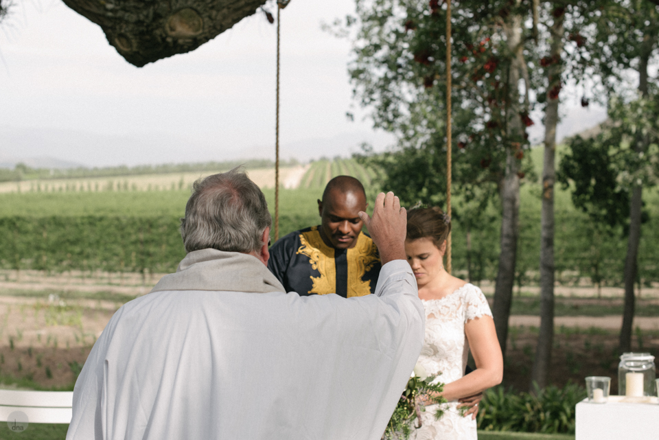 Hannah and Pule wedding Babylonstoren Franschhoek South Africa shot by dna photographers 581.jpg
