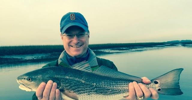 North florida fishing report jacksonville light tackle for Fishing report jacksonville fl