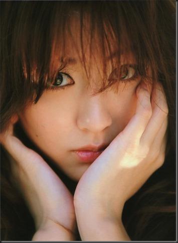740full-yumi-sugimoto (9)