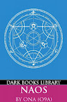 NAOS (A Practical Guide to Modern Magick)