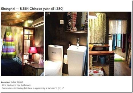 housing-1500-dollars-008