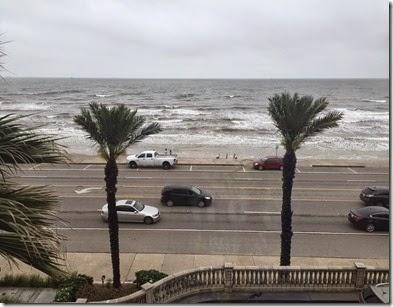 Galveston Diva's Half Marathon Expo (12)
