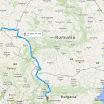 Röszke, Węgry do Unnamed Rd, Borovets, Bułgaria – Mapy Google - Google Chrome 2015-09-16 231037.jpg