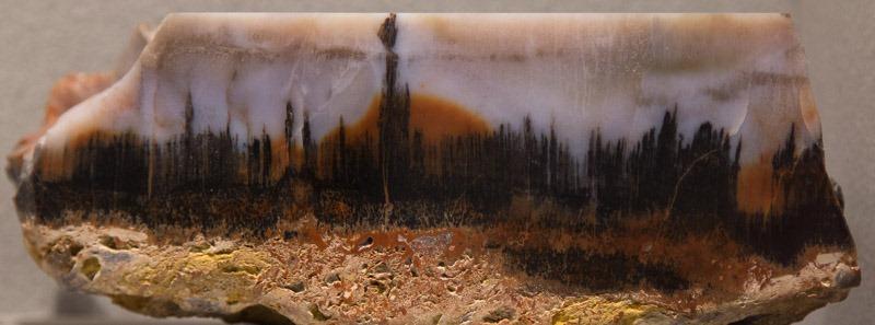 landscape-agate-61