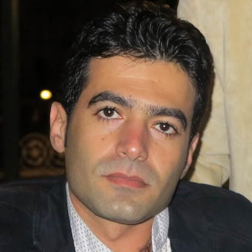 Ehsan Balagamwala - Google - plusgooglecom