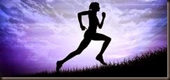 Good-Running!