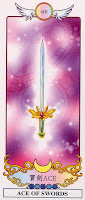 36-Minor-Swords-Ace.jpg