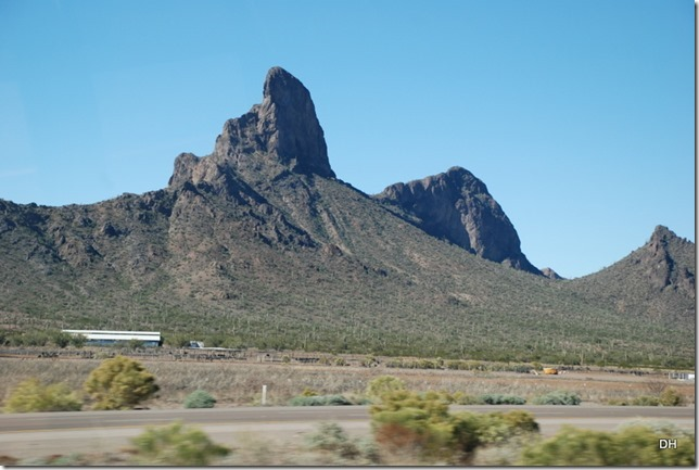 11-19-15 B Travel Border to Casa Grande I-10-8 (25)