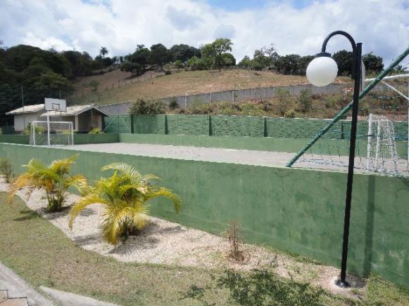 Yarid Consultoria Imobiliaria - Terreno (TE0252) - Foto 5