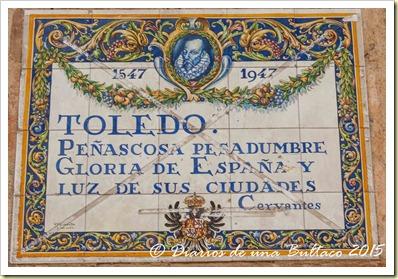Toledo-8838