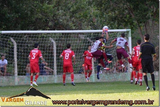 super classico inter versus sport portal vargem grande  (2)