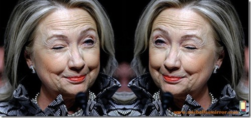 hillary wink mirror copy_thumb[1]