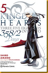 portada_kingdom-hearts-3582-days-5_shiro-amano_201505191055