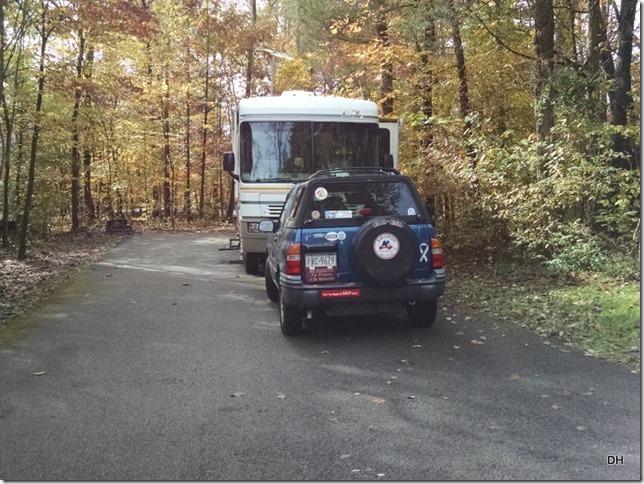 10-29-15 X Cumberland Gap (1)