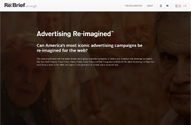 Project Re: Brief by Google