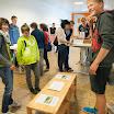 Schuljahr 2015-2016 » Projektpräsentationen