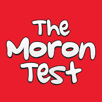 The Moron Test For PC (Windows And Mac)