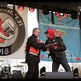 Motoserce 18.04.2015