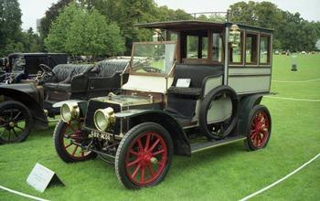 2001.09.08-149.16 Panhard Levassor Type H 1903