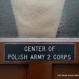 2nd Polish Korpus - 6722.jpg