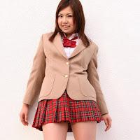[DGC] 2007.04 - No.426 - Hikari Aizawa (相澤ひかり) 009.jpg