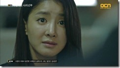 My.Beautiful.Bride.E03.mkv_20150704_[136]