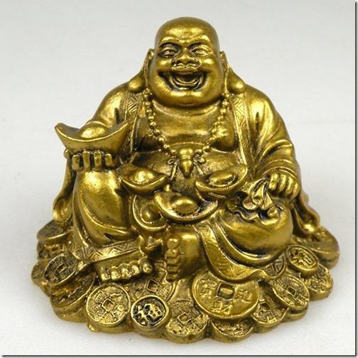 Buda (1)