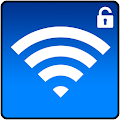 App Free Wifi Password 2015 APK for Kindle