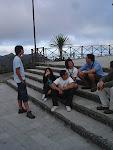 Plaza de Taborno