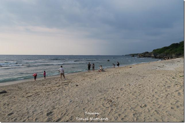 小琉球威尼斯海灘 (24)