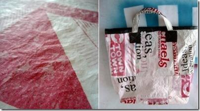 reciclando-sacolas-plasticas