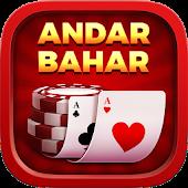 Download Andar Bahar - Katti APK to PC