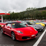 Ferrari Owners Days 2012 Spa-Francorchamps 021.jpg