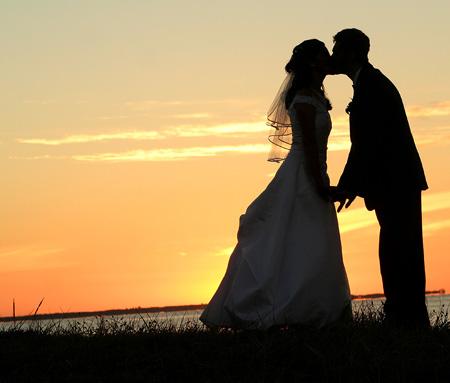 imagenes de amor bodas}