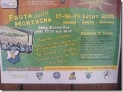 festa montagna 2015