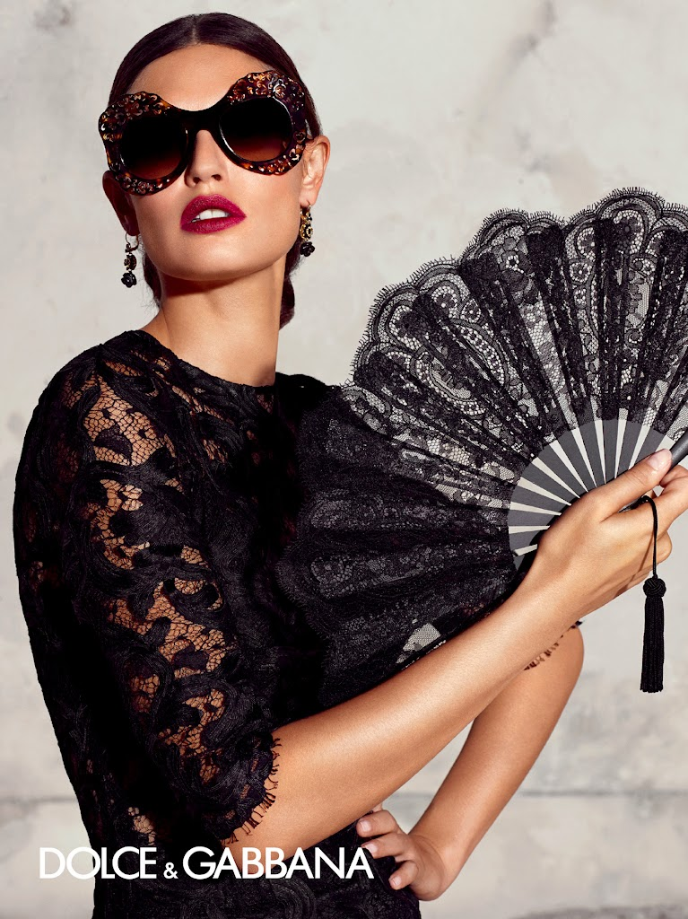 dolce-and-gabbana-summer-2015-women-advertising-campaign-16-zoom