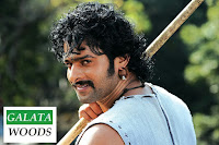 Prabhas Marriage To Happen Once They Find Right Partner
