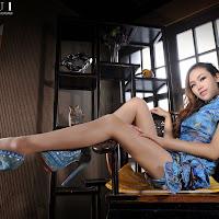 LiGui 2013.10.10 网络丽人 Model 薇薇 [53P] 000_1192.jpg
