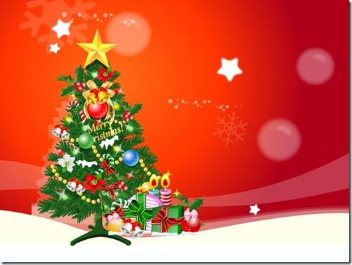 navidad imagenes grandes (11)