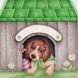 green_doghouse123_1.jpg