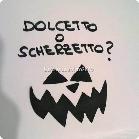 dolcetto o scherzetto - halloween le fate del feltro (4)