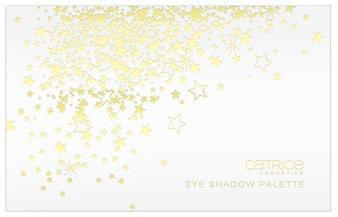 Catr_TreasureTrove_EyeShadowPalette_geschl