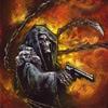 The Reaper 2