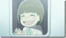 Osomatsu-san - 09 -44