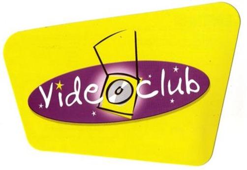 paquete completo para abrir videoclub peliculas originales incluye estrenos merida yucatan mexico__5CF107_20