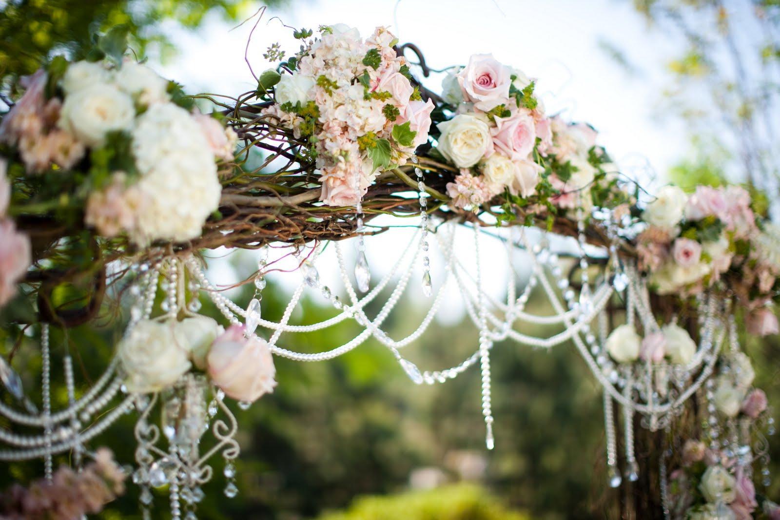 Western Wedding Dresses 20